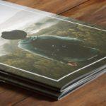 Booklet Catalog Printing 4