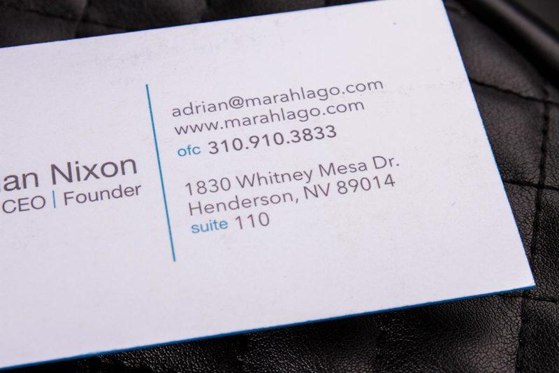 Duplex Business Card 6.jpg