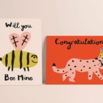 Greeting Cards 1