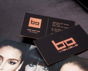 Hard Suede Business Cards 2.jpg
