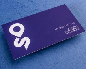 Luxury Business Cards .jpg