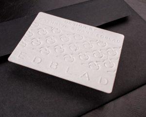 Textured Business Cards 3.jpg